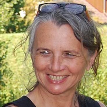 Josefine Krumm.jpg